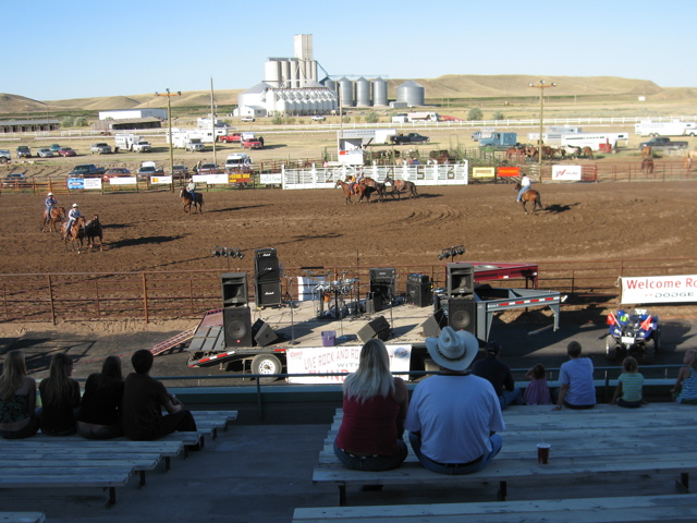 Rodeo_grounds