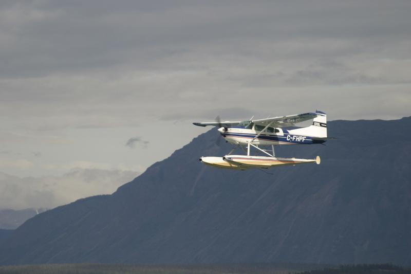 Seaplane_1