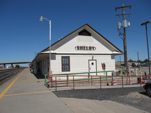 Shelby_station